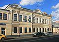 Moscow VerkhnyayaRadishevskaya13str1 1202.jpg