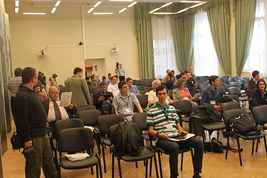 Moscow Wiki-Conference 2014 (photos; 2014-09-13) 15.JPG