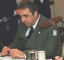 Moshe Kaplinsky.jpg