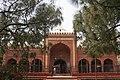 Mosque of Ghaziuddin Khan.jpg