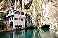 Mostar (16636279160).jpg