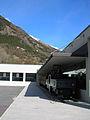 Mostra Villaggio Minatori Cogne abc 8.JPG