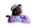 Mother Selema P. Berry.png