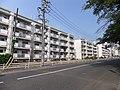Motomachi Apartments 130815-8.JPG