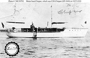 Motorboat Chipper (1909).jpg