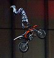 Motorcycle Live NEC 5 (6390353541).jpg