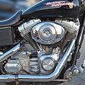 Motorcycle engine 5 2012.jpg