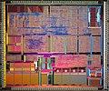 Motorola 68LC060 die.jpg