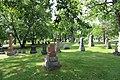 Mount Hermon Cemetery Qc 16.jpg