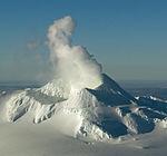 Mount Martin 2 (15729992283).jpg