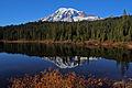 Mount Rainier 3.jpg