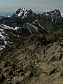 Mount Stuart 15784.JPG