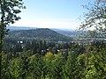 Mount Talbert.jpg