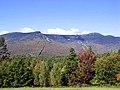 Mount mansfield 20040926.jpg
