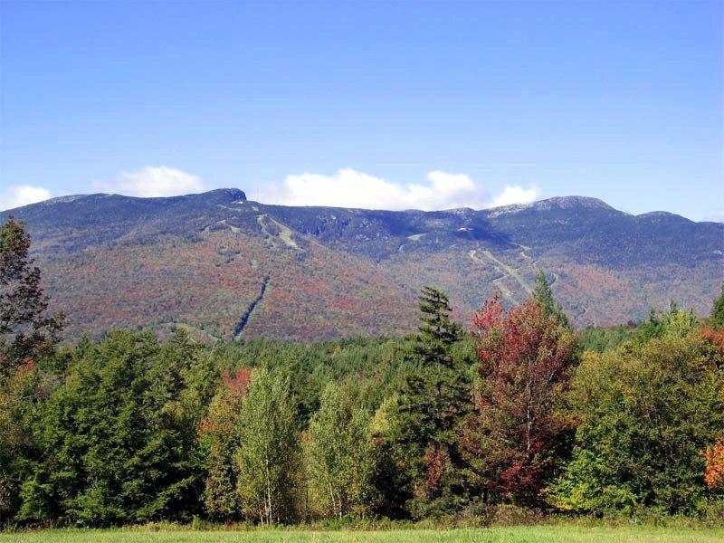 Mount mansfield 20040926