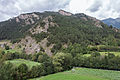 Mountain in Ordino. Andorra 196.jpg
