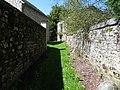 Moutier-d'Ahun, Creuse, Limousin, France - panoramio (19).jpg