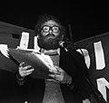 Movimiento Judío por los DDHH Hermann Schiller (cropped).jpg
