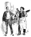 Mr. Punch's Book of Sports (Illustration Page 188).png