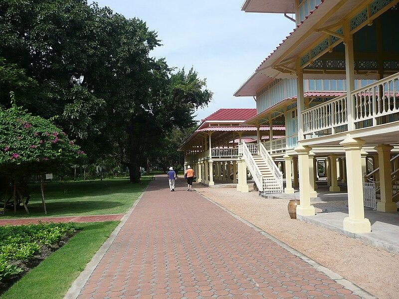 File:Mrigadayavan Palace by Heuristics.jpg