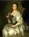 Mrs Gillam Phillips (Marie Faneuil) 1755 by Joseph Blackburn.jpg