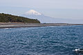 Mt.Fuji from Miho Coast 07.jpg