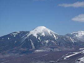 Mt.Tateshina in Winter.jpg