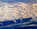 Mt. Marcus Baker aerial.jpg