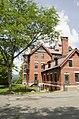 Mt Hermon School for Girls, 36-44 Winchester Road, Northfield, MA 01360, USA - panoramio (15).jpg