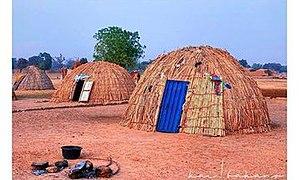 Mud house 2.jpg