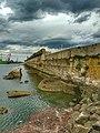 Muelle de Portugalete.jpg