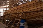 Muhu uisu ehitamine, 2012, 2.jpg