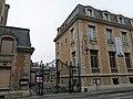 Mulhouse-2 avenue du Maréchal-Joffre (2).jpg