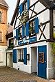 Mulhouse (46262768002).jpg