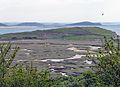 Mulrany to Clew Bay (3585756026).jpg
