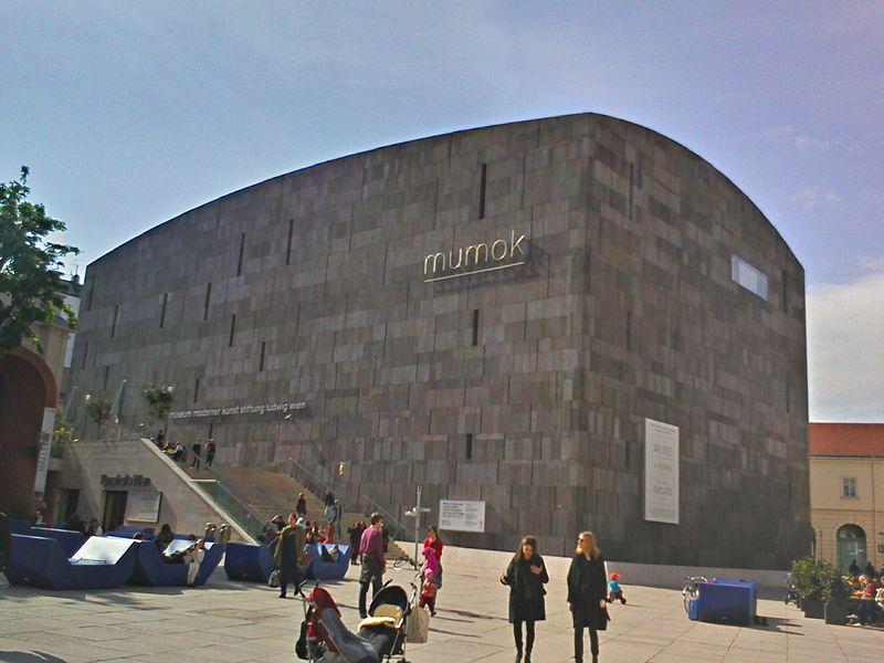 File:Mumok Museum.jpg