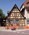 Munchhausen-10-Restaurant Rose-gje.jpg