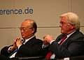 Munich Security Conference 2010 - IMG 0148 dett.jpg