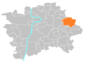 Municipal district Prague 20.png
