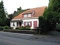 Munkenstraat straatinleiding - 38895 - onroerenderfgoed.jpg