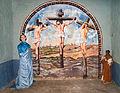 Mural crucifixión de Jesús.jpg