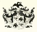 Muravyov COA.png