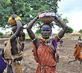 Mursi Tribe, Ethiopia (8059077399).jpg