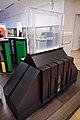 Musée des Arts et Métiers - Supercalculateur Cray-2 (37517944066).jpg