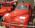 Musée des sapeurs pompiers de l'Orne - 18.jpg