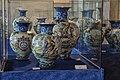 Museo Civico 5 vasi dei Gesuiti.jpg