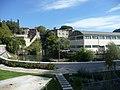 Museo dell'Acqua - panoramio.jpg