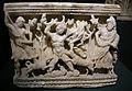 Museo guarnacci, urnetta, terza serie 17.JPG