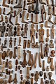 Museu Afro Brasil São Paulo 2019-6063.jpg