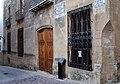 Museu Històric i Etnogràfic Municipal Soler Blasco, Xàbia.JPG